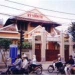 chuakyvien