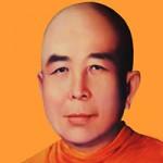 daiduc Lao Tam